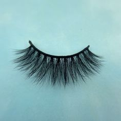 i am Lashes vendor.3D04 This eyelash is made of mink hair. It is very soft. This 3D eyelash is very popular and suitable for many occasions. It can give people a comfortable feeling and is very natural. Silk Lashes, 3d Mink Lashes, Natural Eyelashes, Fake Eyelashes, Eyelash Glue, Latex Free, 3 D, Popular, People