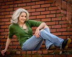 kempner mature personals Kempner's best 100% free milfs dating site meet thousands of single milfs in kempner with mingle2's free personal ads and chat rooms our network of milfs women in kempner is the perfect place to make friends or find a milf girlfriend in kempner.