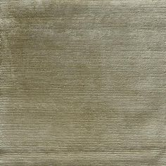 Linear Bamboo Oak #1 {rugs, carpets, modern, home collection, decor, residential, commercial, hospitality, warp & weft}