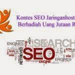 Info Kontes SEO 2014