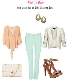 Lushfabglam-what-to-wear-on-a-lunch-date-or-shopping-day_large