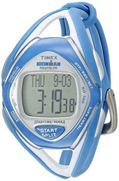 Cheap Timex Womens T5K569 Ironman Race Trainer Heart Rate Monitor Watch https://bestheartratemonitorusa.info/cheap-timex-womens-t5k569-ironman-race-trainer-heart-rate-monitor-watch/