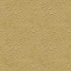 Concrete Texture, Map, Decor, Decoration, Location Map, Dekoration, Inredning, Interior Decorating, Deco
