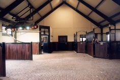 Hayfields Equestrian - www.hayfieldsequ.com