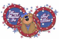 Great for parties and school fundraising. Tumblr Image, School Fundraisers, Gifs, Glitter Graphics, Happy Memorial Day, Pictures Images, Great Artists, Painted Rocks, Fundraising