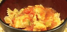 CHICKEN/  CHICKEN CACCIATORE /CHERYLS HOME COOKING/EPISODE 280