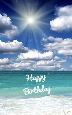 Happy Birthday in Heaven Wish You Happy Birthday Images & Happy Birthday Wishes For Father , how to wish birthday to his friend, son or beloved ones.