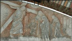Krasnystaw - św Franciszka Ksawerego. Stacja VIII