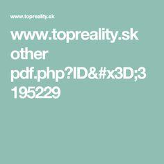 sk other pdf. Pdf, Math Equations