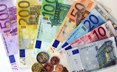 MUNDO CHATARRA INFORMACION Y NOTICIAS: El precio del euro baja con fuerza frente al dólar...
