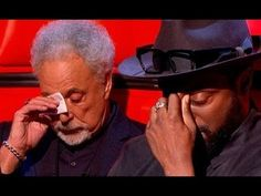 The Voice - BEST Inspiring & Emotional Blind Auditions PART 2 Blind Audition, The Voice (Award-Winning Work), Reality Television (TV Genre), the voice zack t. Keith Urban Songs, Voice Auditions, The Voice, Anniversary Songs, Entertainment Video, Shy Girls, Dance Music, Music Videos, Cover