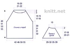 Knit Crochet, Chart, Content, Knitting, Weaving, Lady, Summer Time, Tricot, Cast On Knitting