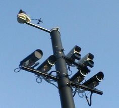 If you need the latest in CCTV systems, feel free to contact us!