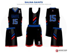 custom youth basketball jerseys we ll make this simple if you re