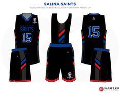 d6d45d7af492 Basketball Uniform Designs — Wooter Apparel