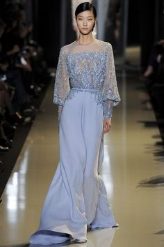 Elie Saab...someday