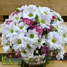 Заказ и доставка 203 88 22, сайт kaktus59.ru #kaktus#кактуспермь#букетоткактус#цветы#цветыдоставкапермь