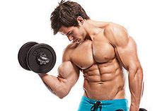 Find out weight loss programs, bodybuilding, muscle building tips, training videos and healthy recipes at our website to achieve your fitness goals faster Bodybuilding Training, Bodybuilding Supplements, Bodybuilding Workouts, Bodybuilding Plan, Natural Bodybuilding, Bodybuilding Motivation, Fitness Video, Sport Fitness, Muscle Fitness