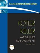 Marketing Management by Kotler Philip Kotler, Good Or Well, Education Center, The Marketing, Library Books, Used Books, Management, Google Search, Libros