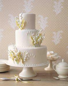 ron-ben-israel-cakes-spring-2003-0814_vert.jpg (1040×1301)