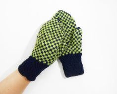 Fresh Finds by Georgia on Etsy