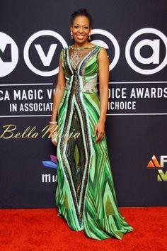 African Dresses #AfricanWeddings #Africanprints #Ethnicprints #Africanwomen #africanTradition #AfricanArt #AfricanStyle #AfricanBeads #Gele #Kente #Ankara #Nigerianfashion #Ghanaianfashion #Kenyanfashion #Burundifashion #senegalesefashion #Swahilifashion DKK