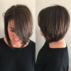 Bob and color by Hairby_Mari
