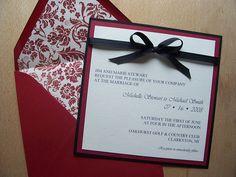 5 ways to have your own Breaking Dawn Wedding - wedding blog - Girly Wedding