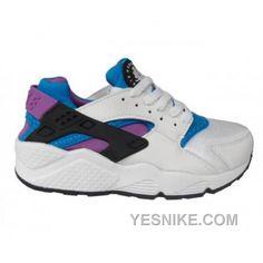9c53f69e4a7e4 Men Air Huarache   Cheap Nike Running Shoes For Sale Online   Discount Nike  Jordan Shoes Outlet Store - Buy Nike Shoes Online