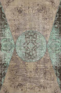 SITAP Italian Fashion Carpets Collezioni tappeti