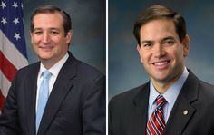 How Marco Rubio and Ted Cruz are hurting rather than helping the Latino Community https://www.facebook.com/photo.php?fbid=10201571578047324&set=a.1029757920232.4224.1713880556&type=3&theater