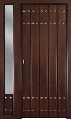 Modern Entrance Door, Main Entrance Door Design, Wooden Front Door Design, Modern Wooden Doors, Double Door Design, Wooden Front Doors, House Main Door Design, Bedroom Door Design, Door Design Interior