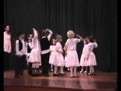 Szent Márton 2011 ovisok - YouTube Bridesmaid Dresses, Wedding Dresses, Education, Youtube, Bridesmade Dresses, Bride Dresses, Bridal Gowns, Weeding Dresses, Wedding Dressses