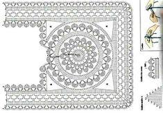 Captivating Crochet a Bodycon Dress Top Ideas. Dazzling Crochet a Bodycon Dress Top Ideas. Crochet Bodycon Dresses, Crochet Skirts, Crochet Fabric, Crochet Tunic, Crochet Clothes, Knit Crochet, Crotchet Patterns, Crochet Beanie Pattern, Crochet Doily Diagram