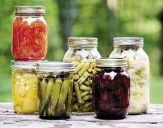 southern appalachian recipes | Native American and Southern Appalachian cuisine recipes