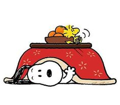 he will never find me under here! Snoopy Love, Snoopy E Woodstock, Charlie Brown Cafe, Charlie Brown Und Snoopy, Peanuts Cartoon, Peanuts Snoopy, Peanuts Comics, Snoopy Images, Snoopy Quotes