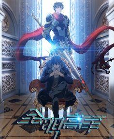 The King's Avatar (Quan Zhi Gao Shou) | 480p 80MB | 720p 150MB MKV  #QuanZhiGaoShou #TheKingsAvatar  #Soulreaperzone  #Anime