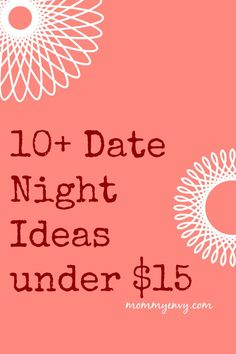 Date Night Ideas Under $15.jpg