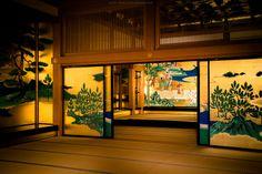 Kumamoto Castle by Jiratto Asian Architecture, Historical Architecture, Sustainable Architecture, Pavilion Architecture, Residential Architecture, Contemporary Architecture, Japanese Style House, Traditional Japanese House, Japanese Castle