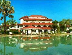 The Gateway Hotel - Janardhanpuram/Varkala