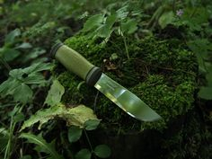 Outdoor Life, Knives, Cool Photos, Canning, Knifes, Outdoor Living, Knife Making, Conservation, Bushcraft
