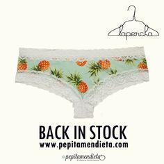 Cucos y más Cucos de la Nueva Colección de Pepitamendieta para LaPercha, Cll 70 No 10A-25,Bogotá de 11am a 8pm. Lunes a Domingo.