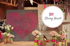 cool diy projects, craft ideas, craft projects, crafts, cute valentines, DIY, diy craft ideas, diy crafts, diy home decor, diy home decor projects, diy valentines, easy valentine crafts, home decor projects, how to make, tutorials, valentine craft ideas, valentine crafts, valentine day crafts, valentine decorations, valentines crafts, valentines day crafts, valentines decorations