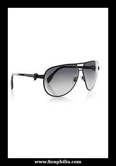 Alexander Mcqueen Sunglasses 09 - http://sunphilia.com/alexander-mcqueen-sunglasses-09/