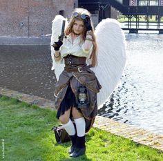Heaven ..... must be missing an Angel.........