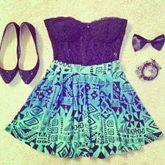 teen clothes tumblr - Google Search