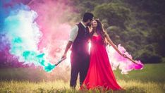All set for the wedding? Here are best trending Pre-wedding photo shoot ideas that you need to know! All set for the wedding? Here are best trending Pre-wedding photo shoot ideas that you need to know! Pre Wedding Poses, Wedding Couple Poses Photography, Pre Wedding Shoot Ideas, Indian Wedding Photography, Pre Wedding Photoshoot, Wedding Pics, Wedding Couples, Wedding Events, Wedding Shot