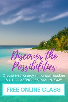 Do you dread Monday? Does your job get in the way of life? Let me show you how to create a residual income! Hobbies That Make Money, Make Money Online, How To Make Money, Message Of Encouragement, What Matters Most, Online Jobs, Money Saving Tips, Word Of God, Dreaming Of You