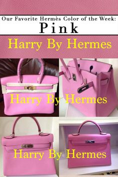 hermes paris purses - Jual tas Hermes #TasHermes #hermes #hermesBag #hermesOriMirror ori ...