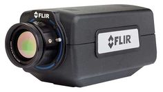 FLIR Introduces New Range of Optical Gas Imaging Cameras for Continuous Monitoring